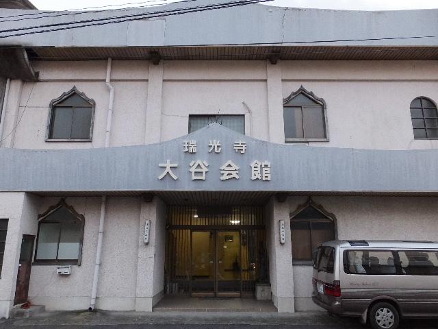 2014_1130(009).jpg