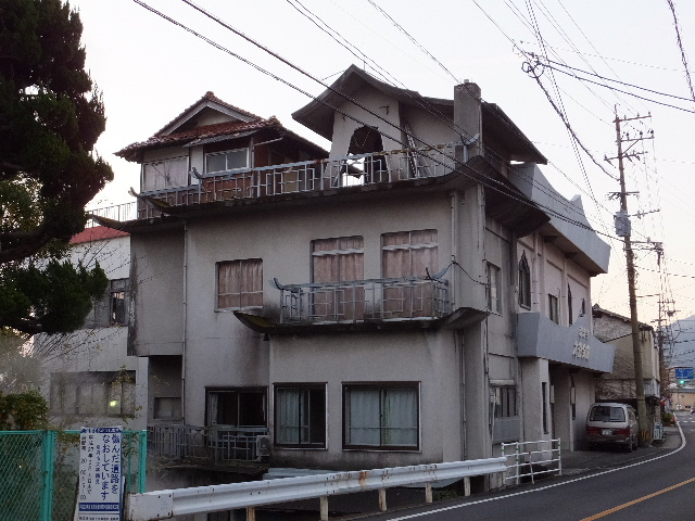 2014_1130(011).jpg