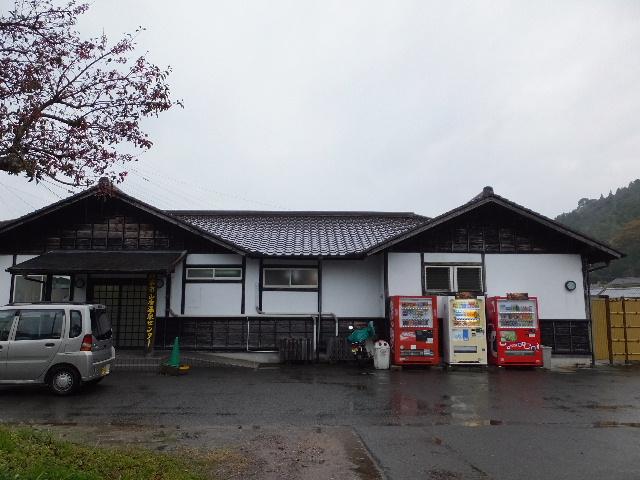 2014_1130(054).jpg
