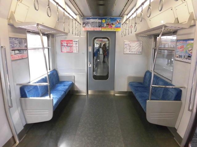 モハ313-1502