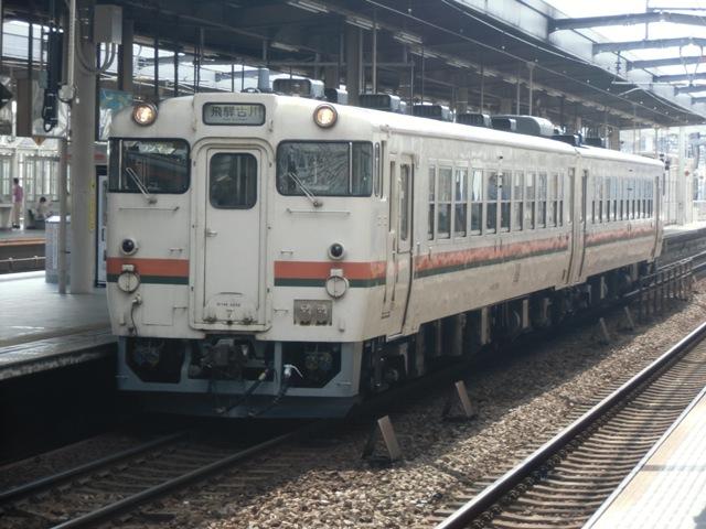 14岐阜駅zke