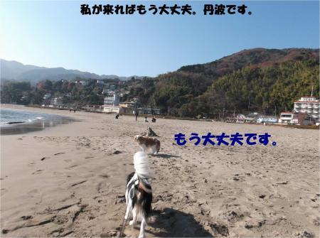 00_convert_20150113182453.jpg