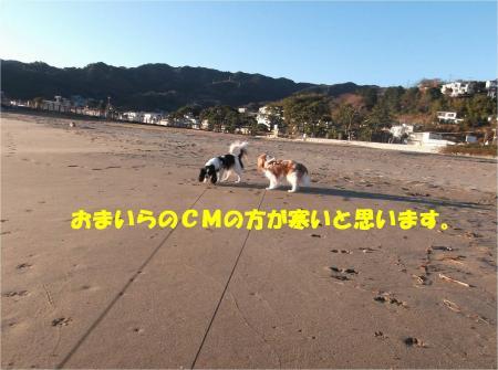 02_convert_20150119175538.jpg
