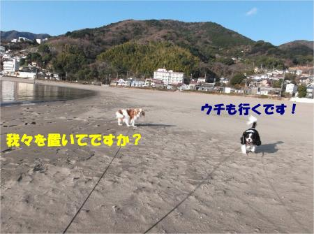 02_convert_20150212181455.jpg