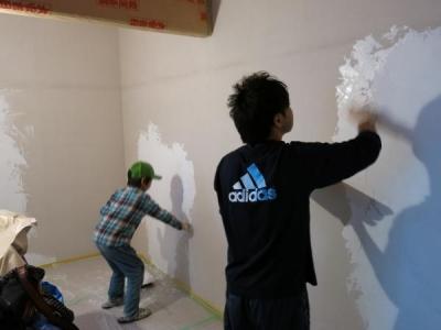 壁塗りセミナー室1_convert_20150108155830