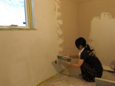 壁塗りセミナー室2_convert_20150108160115