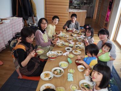 15マスタークラス試食_convert_20150216134914