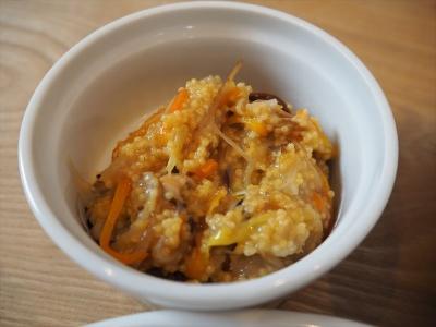 15根菜もちアワ煮_R