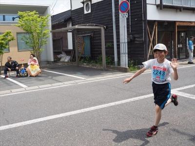 17シゲマラソン_R