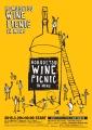 北摂ワインピクニック