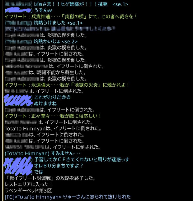 15060602.png