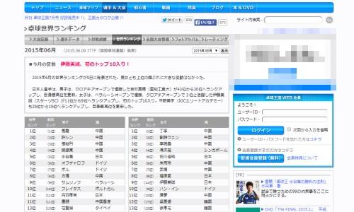 動画大3784