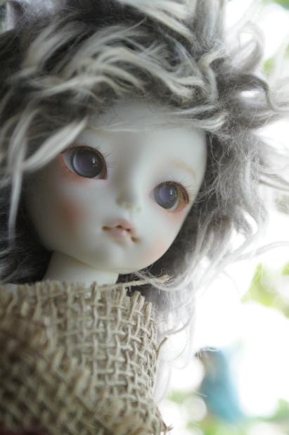 0・2015318 (14)