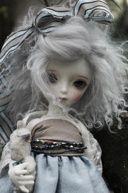 0・2015416 (3)