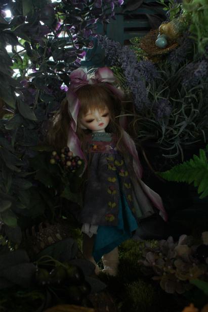 0・2015429 (7)