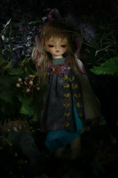 0・2015429 (10)