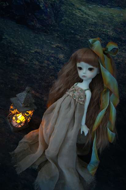 0・2015525 (3)
