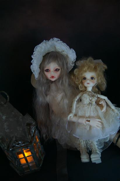 0・201563 (2)