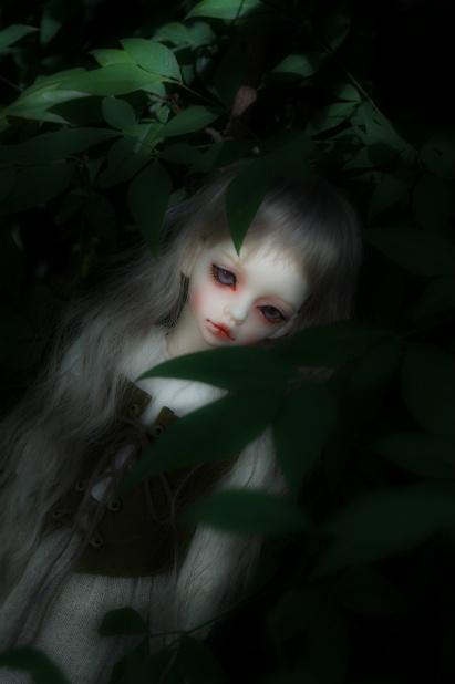 0・201565 (3)