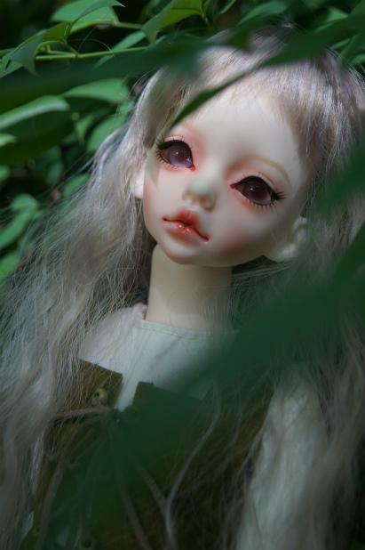 0・201565 (7)
