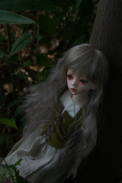 0・201565 (16)