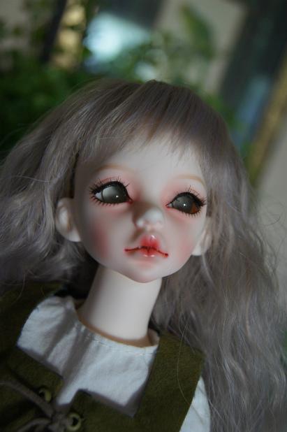 0・201565 (24)