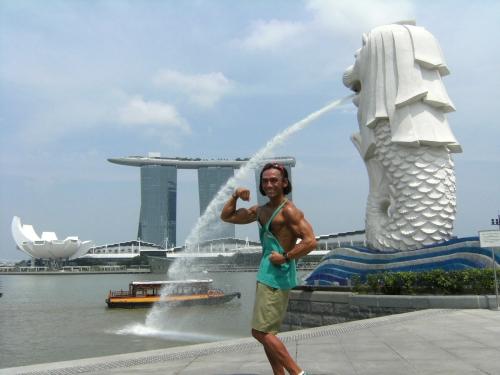 SINGAPORE4 410(1)