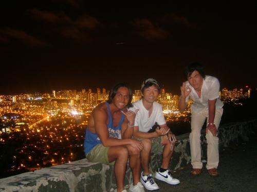 HAWAII 2009 080