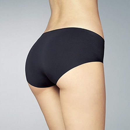 UNIQLO ULTRA SEAMLESS