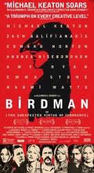 Birdman-Theatrical.jpg