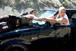 Fast-Furious-7-Movie-Wallpaper_07.jpg
