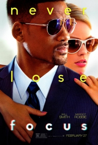 Focus-Will_Smith-Margot_Robbie-Poster.jpg