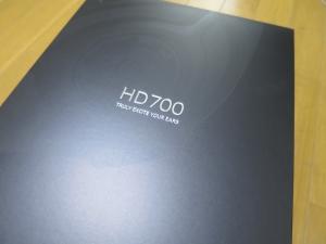 HD700.jpg