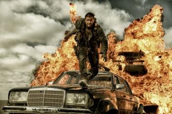 Mad-Max-4.jpg
