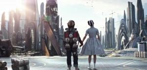 Tomorrowland-Movie-Review.jpg