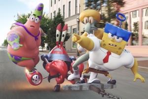 the_spongebob_movie-_sponge_out_of_water.jpg