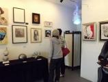 第9回 アートサラダ展