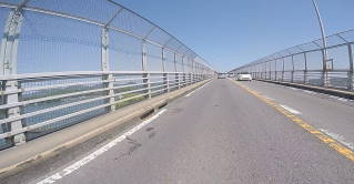 浦戸橋002