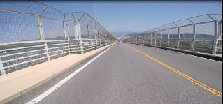 浦戸橋001