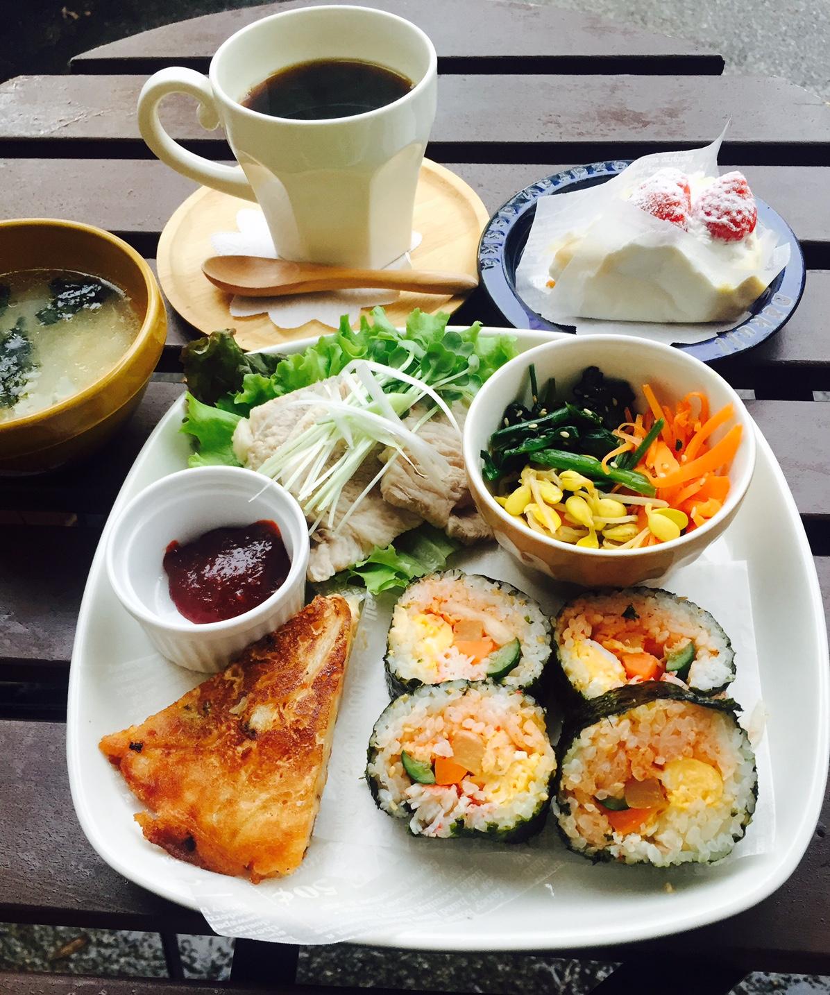 lunch0126.jpg
