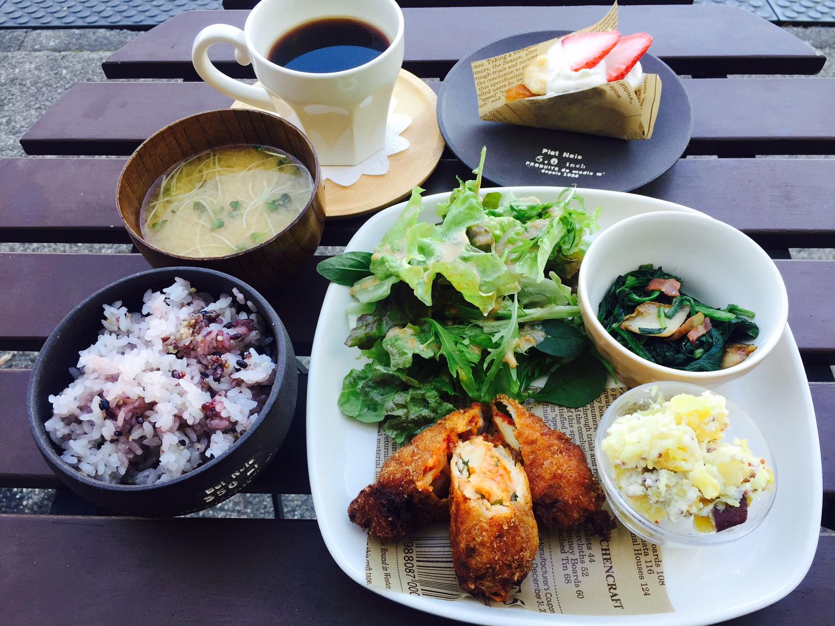 lunch0216.jpg
