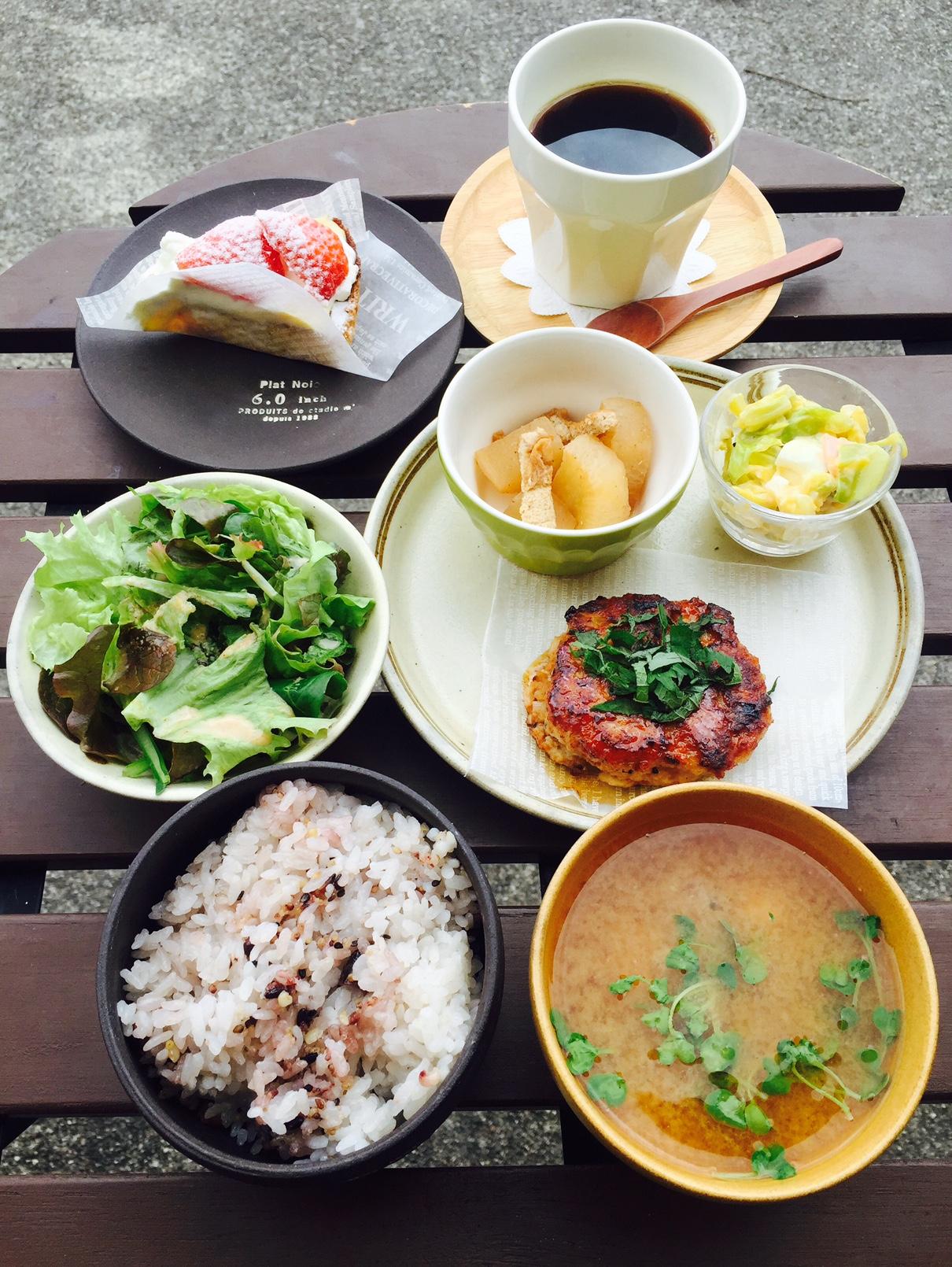 lunch0323.jpg