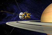 200px-Cassini_Saturn_Orbit_Insertion.jpg