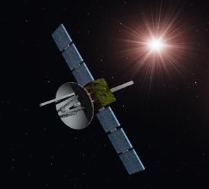 Nozomi-spacecraft-1998-artistconcept_20150614215842e0d.png