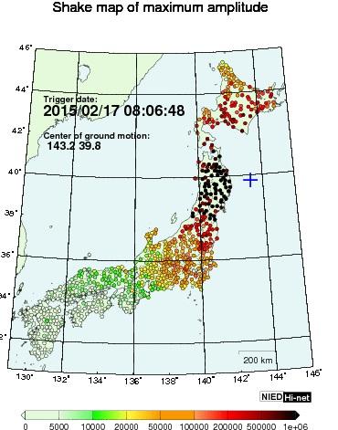 2015.02.17 三陸沖
