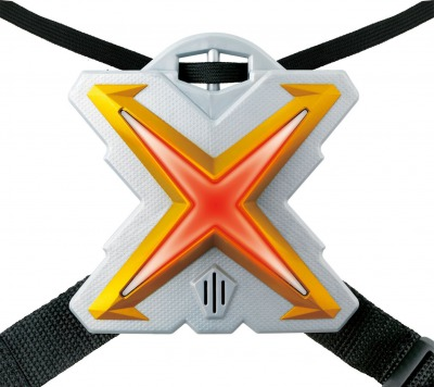 DXエックスカラータイマー02
