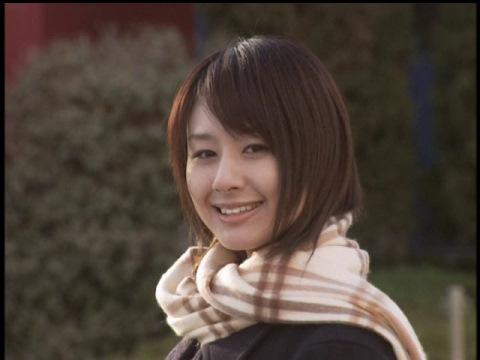松長管理官の娘・松永葉月(演:杉咲侑果)