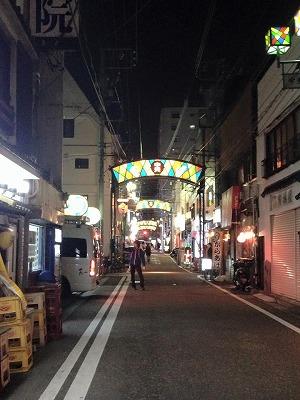 hasanaoko5.jpg