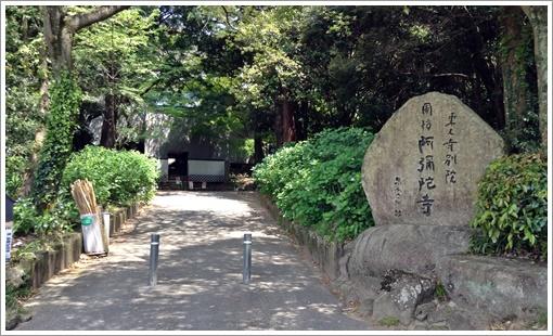 201504ohirayama_amidaji01.jpg