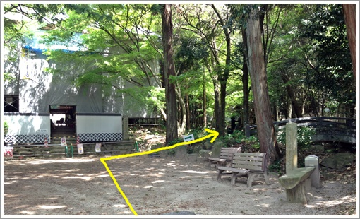 201504ohirayama_amidaji03.jpg
